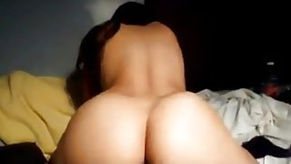 Wife do wild sexual fun